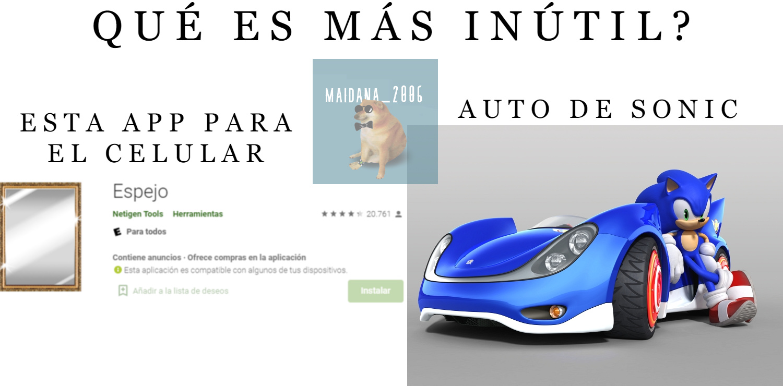 ABRO DEBATE :0 - meme