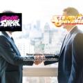 Lo único que salva a Steven Universe es sus canciones