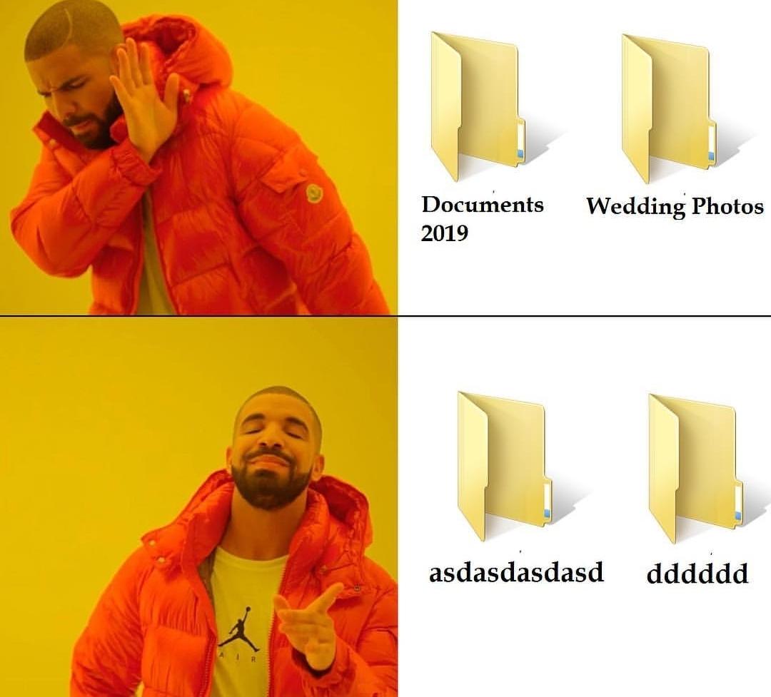 Hchfuckchchkns - meme
