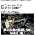 Polisia