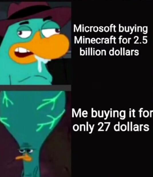 Oulala - meme