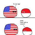 EUA e petróleo