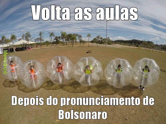 #somostodosatletas - meme