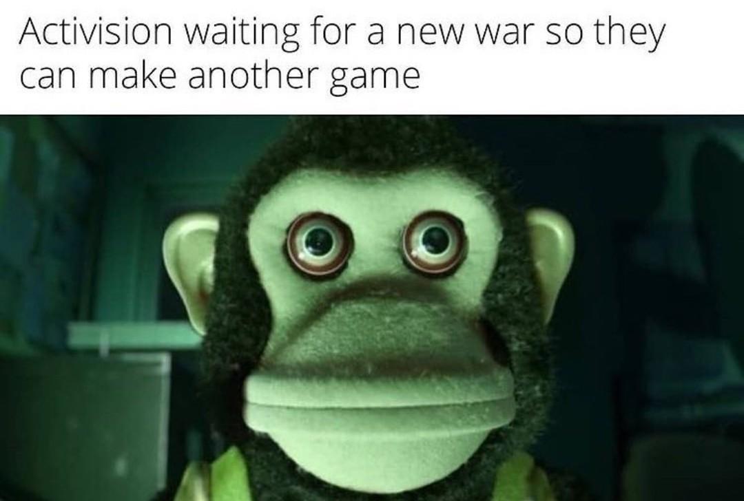 Wait !? - meme