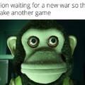 Wait !?