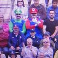 Watching cwc19 and I spot them