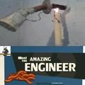 Ingenio vs Economía