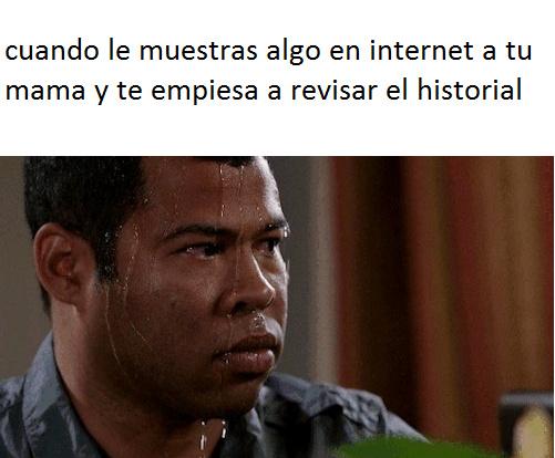 el nopor xd - meme