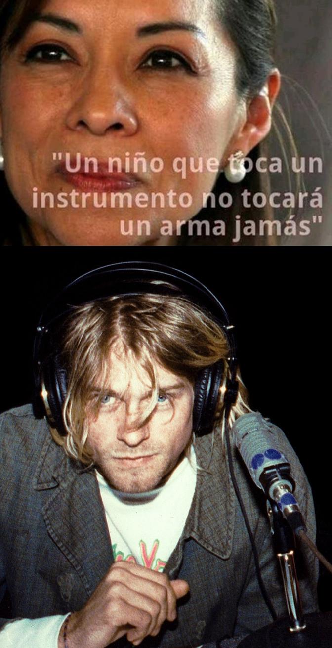 Puma - meme