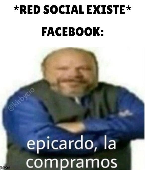 Epicardo - meme
