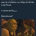 Sherekona