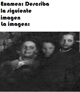 Macarena - meme