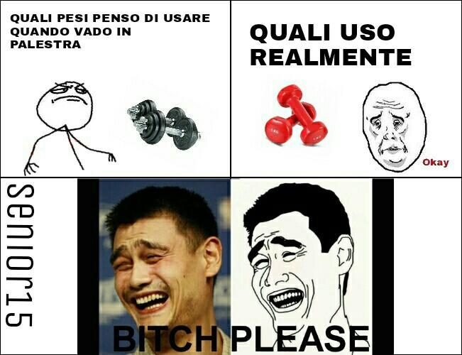 (:^:) - meme