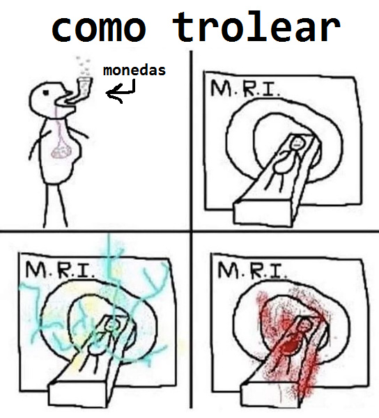 traduccion 8 - meme