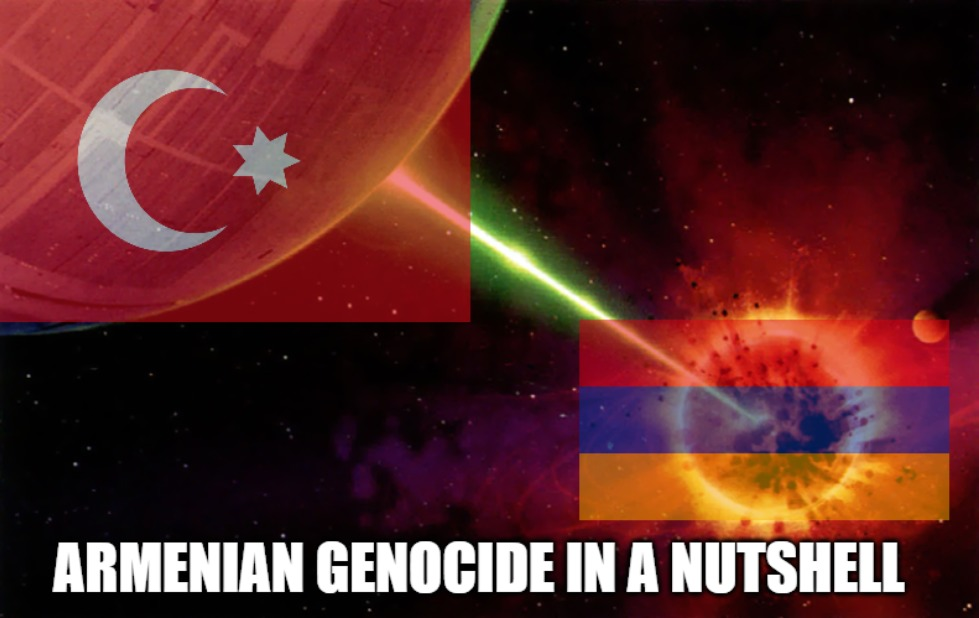 ottoman empire anthem sounds like imperial march - meme