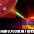 ottoman empire anthem sounds like imperial march