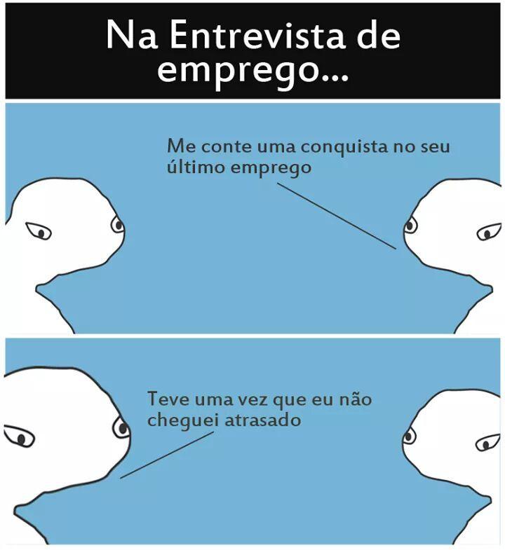 fb.com/Dissonauro - meme