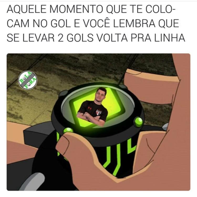 DENISSS - meme