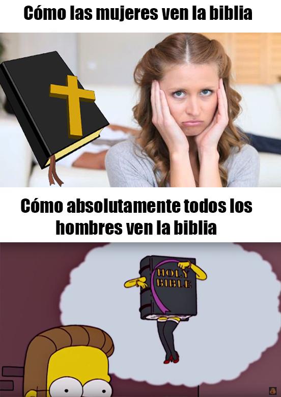 La triste realidad :') - meme
