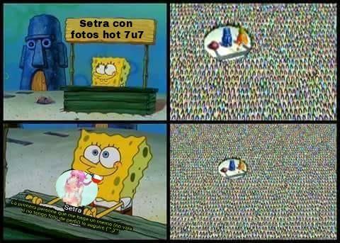 Jajagshjdsg - meme