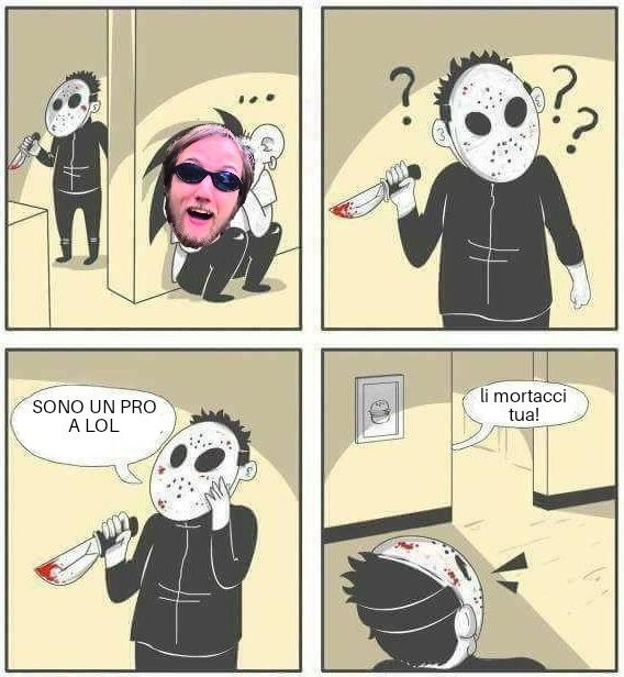 Jevdins shdjndhdhd - meme
