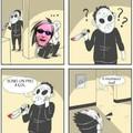 Jevdins shdjndhdhd