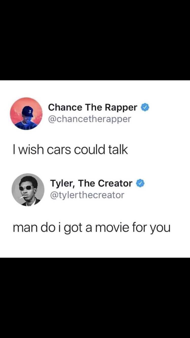 what movie? - meme