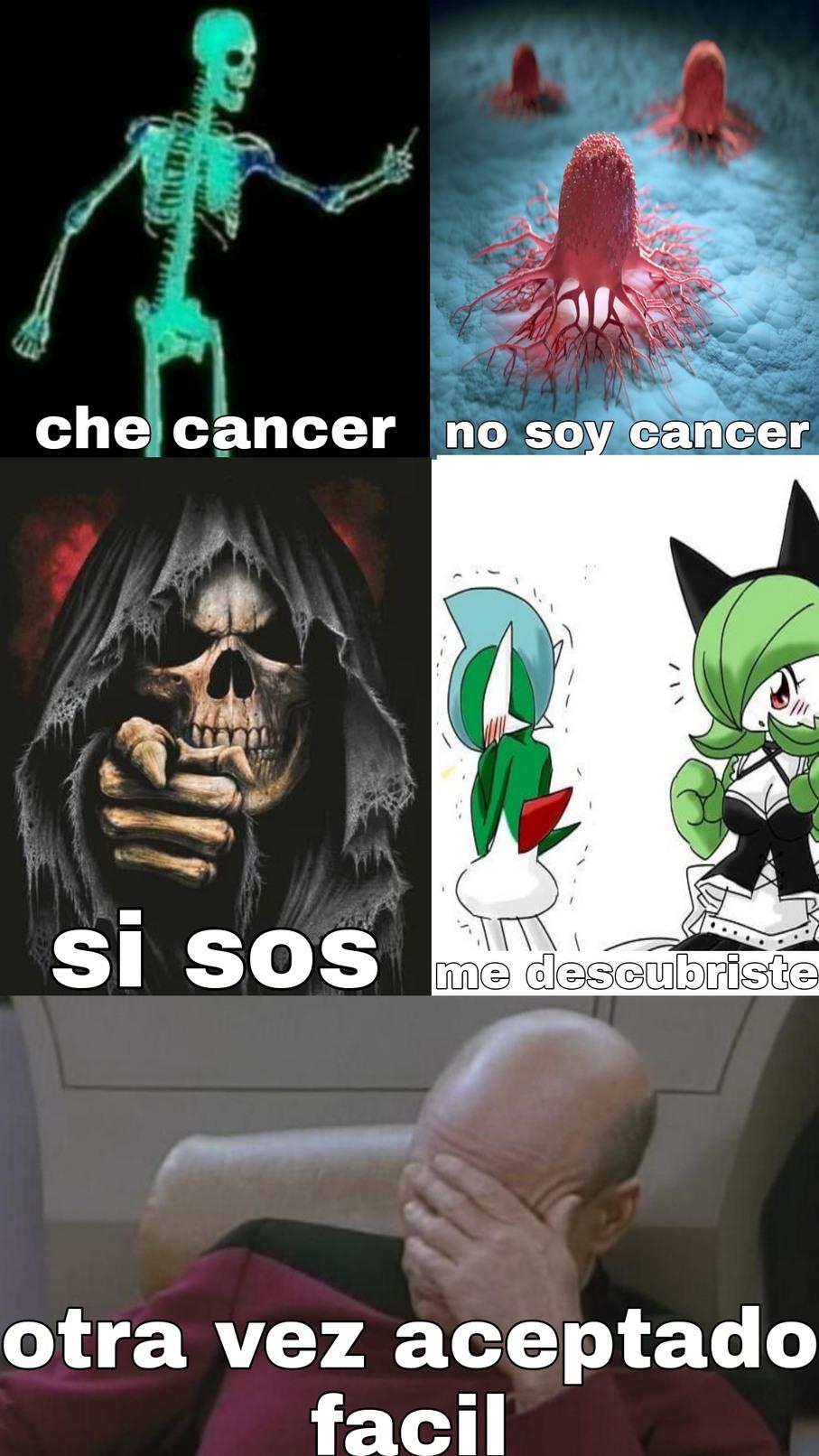 Terrible oremos \:okay:/ (no pude encontrar otra imagen peor:yaoming::poker:) - meme