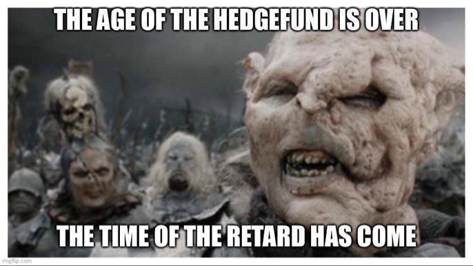 Stonktards - meme