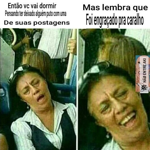 CORRE Q O CORNO TA ____ - meme