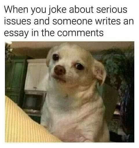 Can you not Karen? - meme