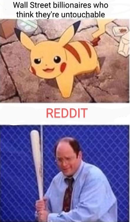 Like the template? - meme