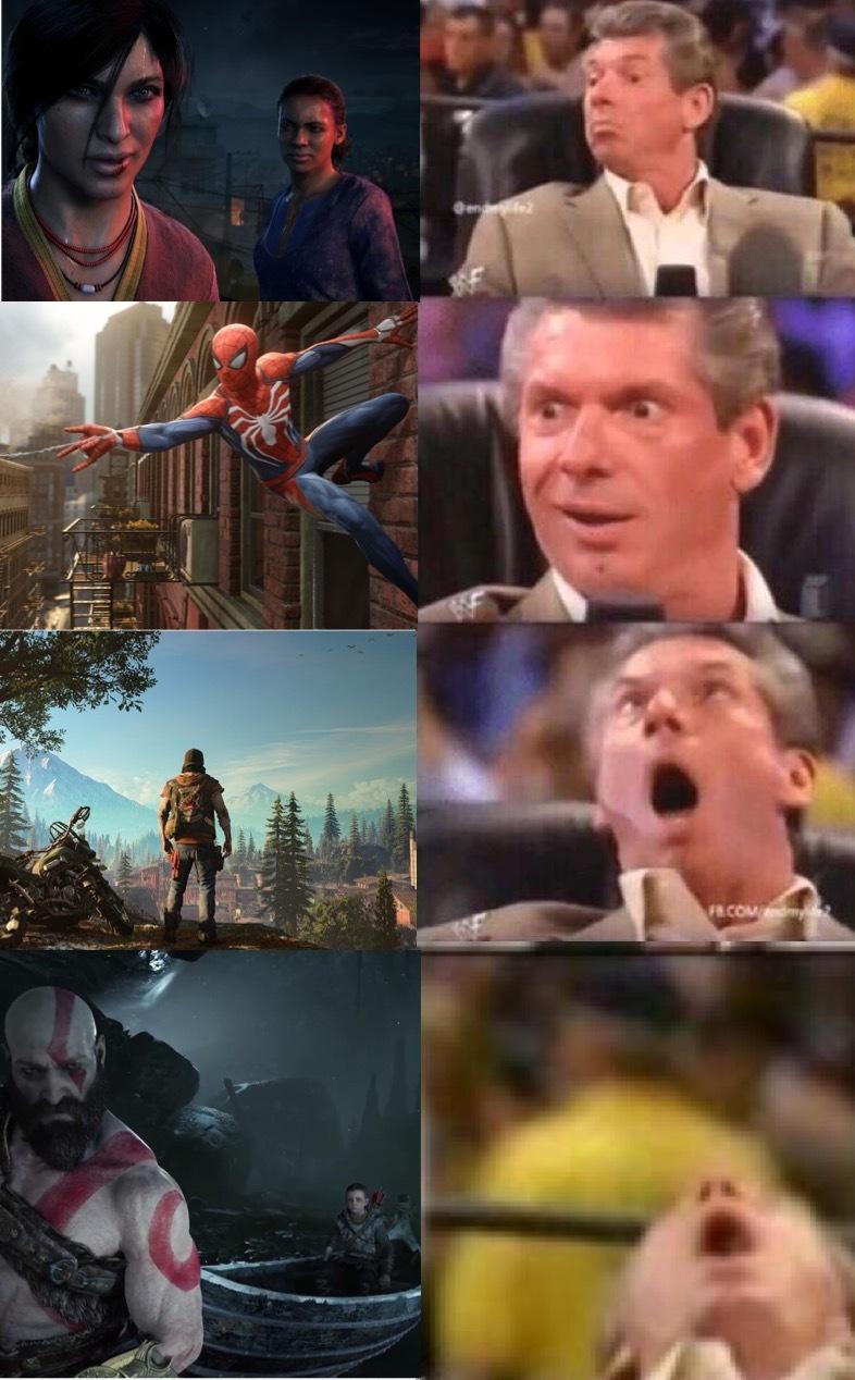 Se ha quedao loco - meme