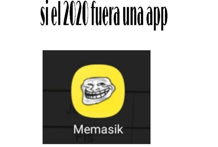 Malardo el cacasik - meme
