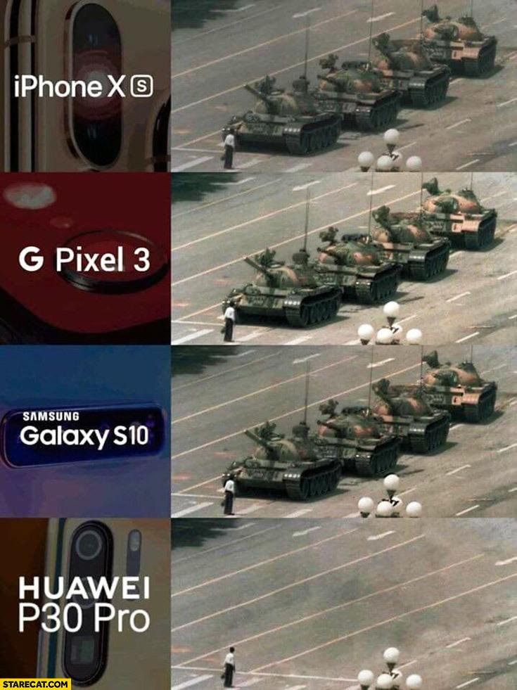 Todo Bien China - meme
