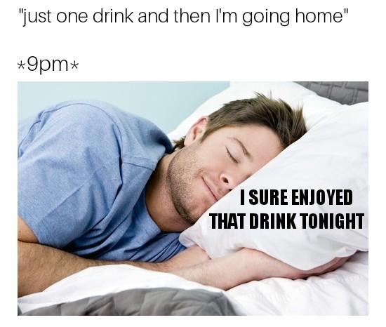 Adulting - meme