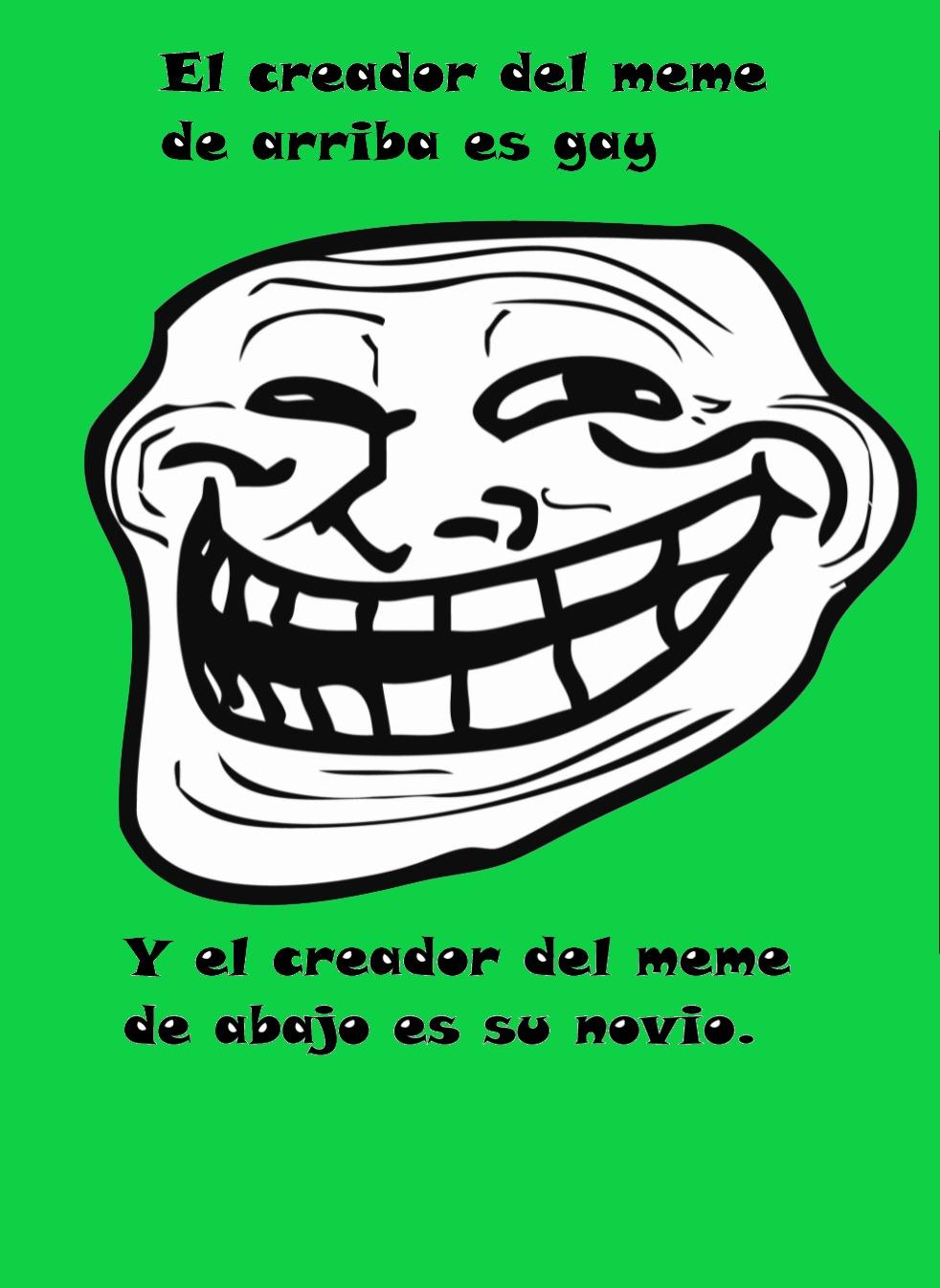 Mi primer meme chicos osi osi uwu owo :V hail grasa good momo papu xddddd :v