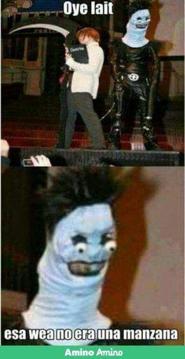 ●>● - meme