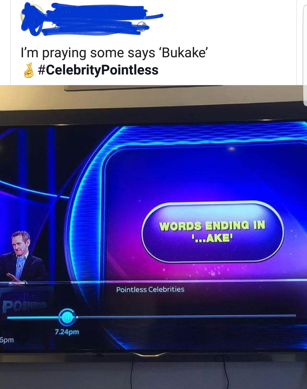 Mistake, just like me - meme