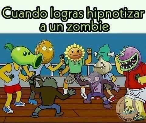 is genial loco - meme