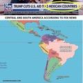 Informing the American people.