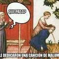 Ste Maluma