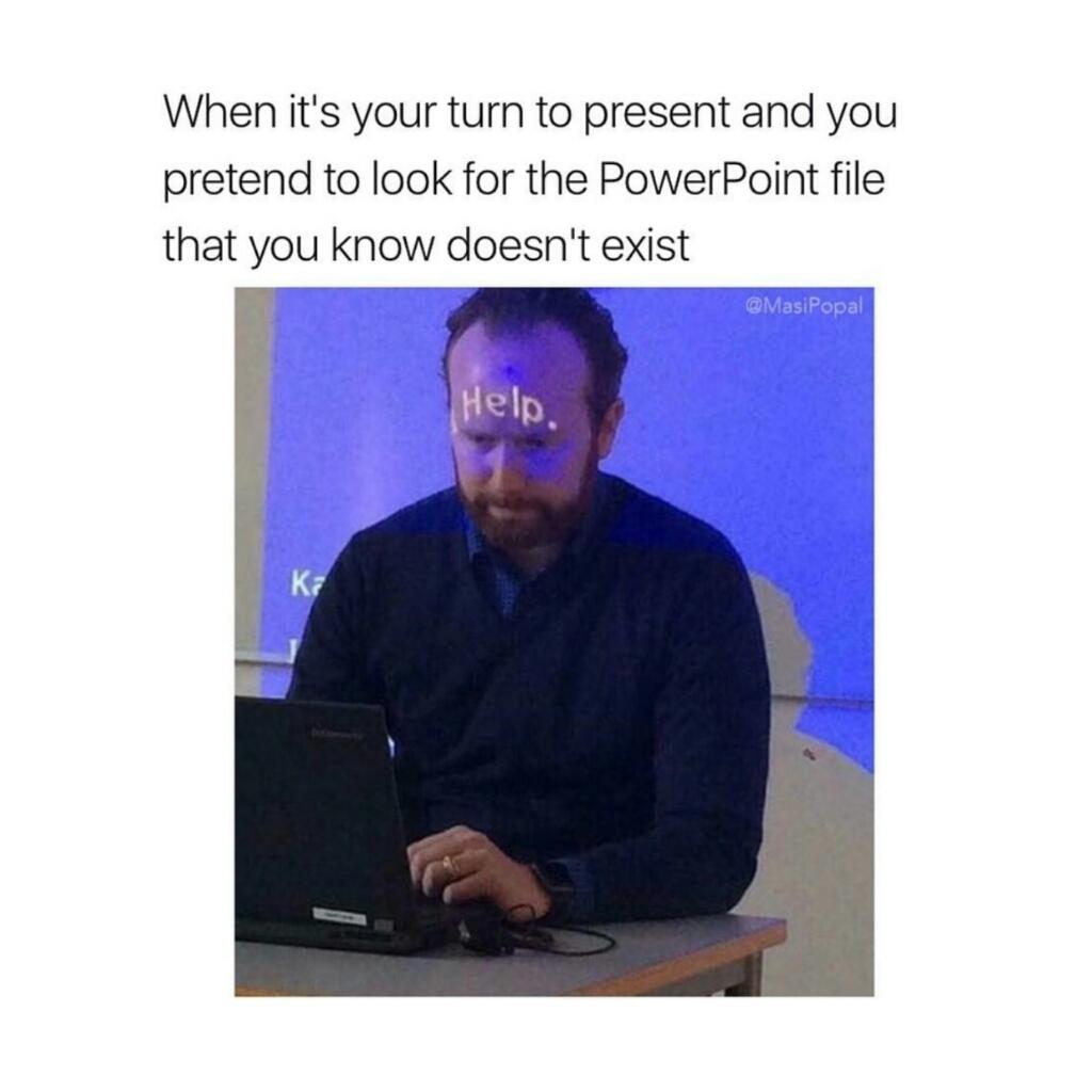 Help me pls - meme