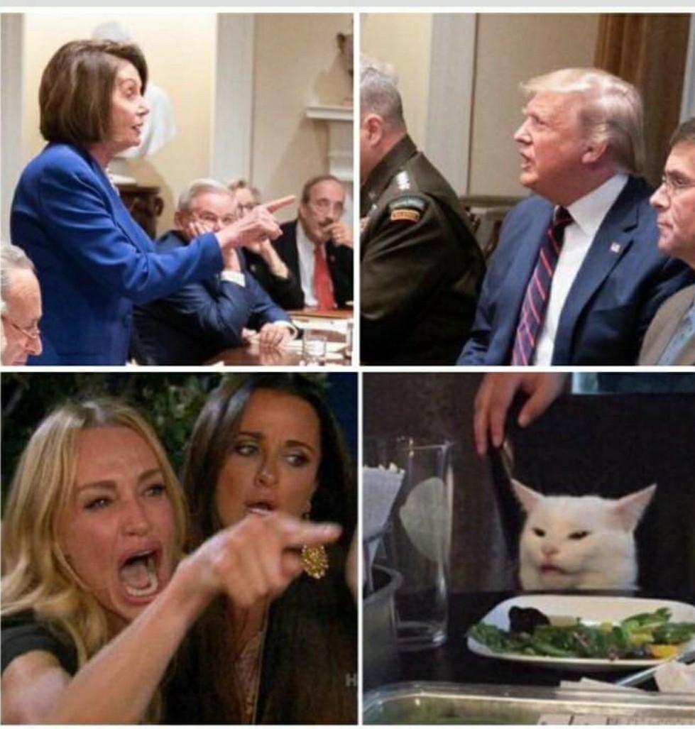 Same Energy - meme