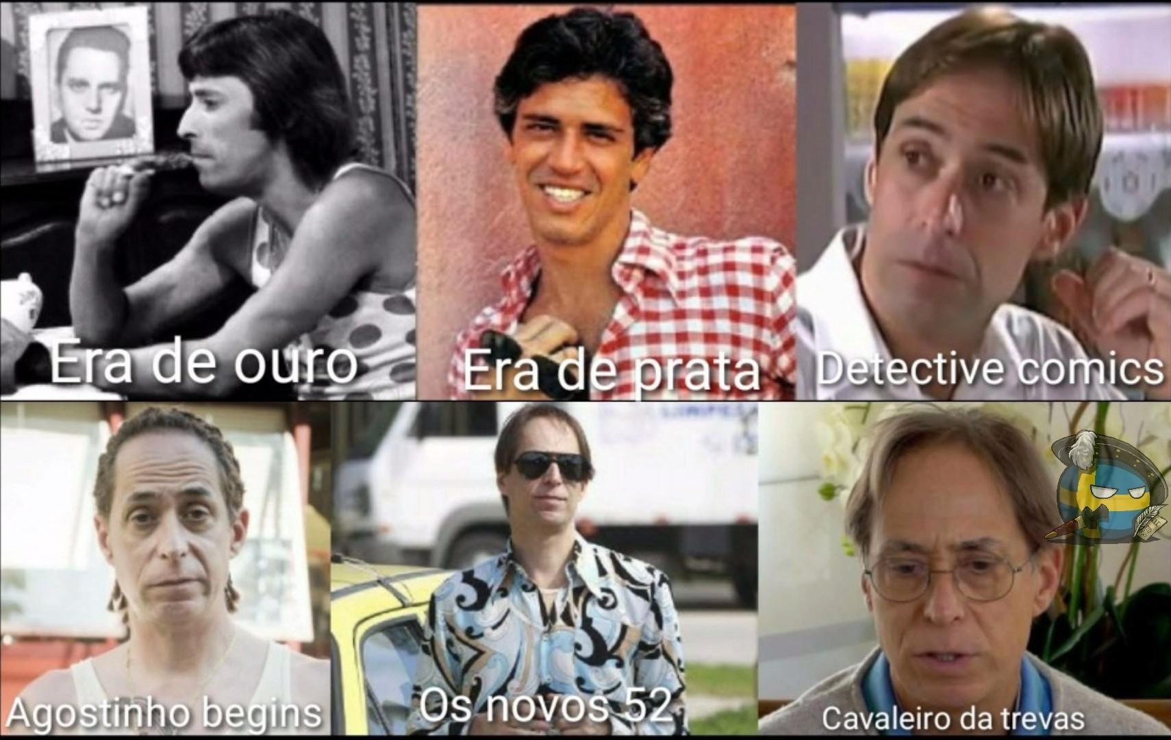 Taxi Carrara ou Carrara taxi - meme