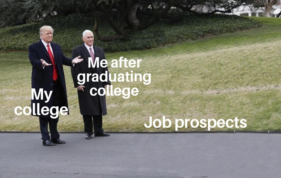 Gimme hope Joanna - meme