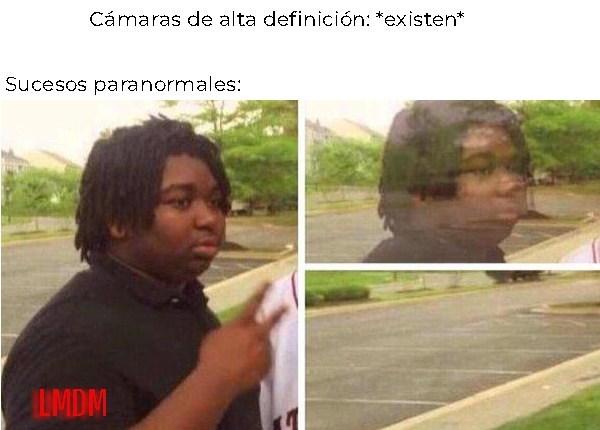 mmmmmmmmmmm - meme