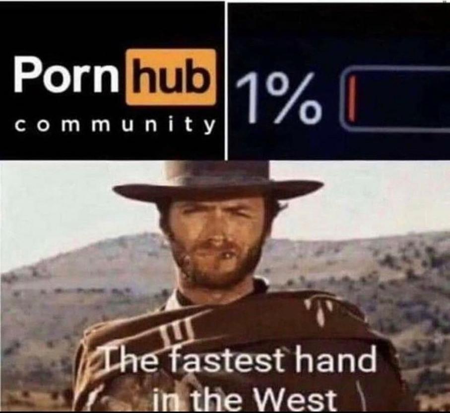Fap - meme