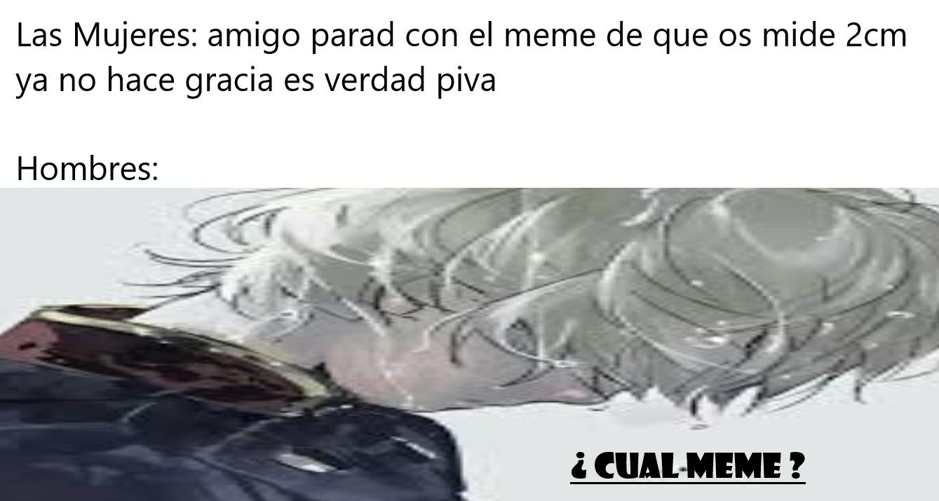 xd :( - meme
