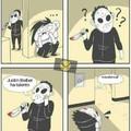 Justin Bieber puzza di culo